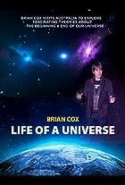 Life of a Universe