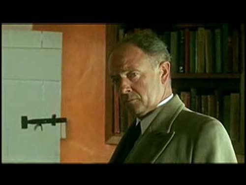 Foyle's War: Set Four