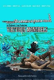 Virtuous Mongrels Poster