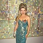 Kelly Ripa at an event for The 45th Annual Primetime Emmy Awards (1993)