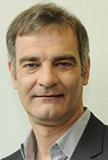 Heinrich Schafmeister Picture