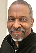 Rodney Saulsberry's primary photo
