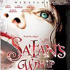 Satan's Whip (2006)