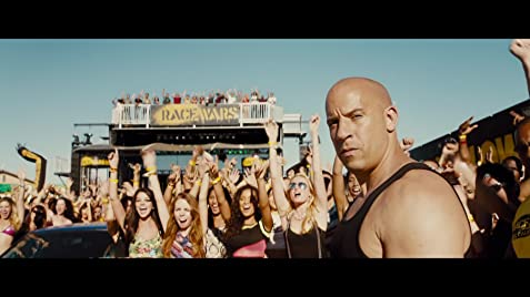 fast and furious 7 full movie watch online free download