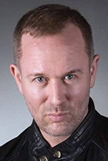 Brendon Small Picture