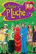 La Hora Pico Tv Series 2000 Imdb