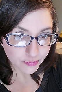 Melissa Torriero Picture