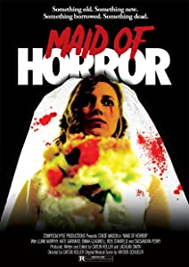 Watch online hd hollywood movies Maid of Horror by [640x320]
