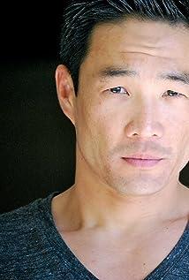 Chase Kim