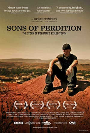 Sons-of-Perdition-2010-1080p-WEBRip-x265-RARBG