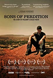 Sons of Perdition (2010) 1080p