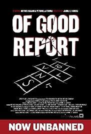 Of Good Report