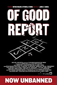 Primary photo for Of Good Report