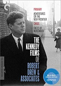 HD movie trailers 1080p download Jill Drew and D.A. Pennebaker by none [Bluray]