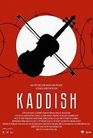 Kaddish (2019)
