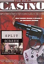 The Real Casino- Split Screen Criterion Channel Version