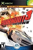 Best PS2 Arcade Racing Video Games - IMDb