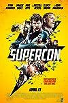 John Malkovich Takes on Comic-Con Heist Movie Supercon