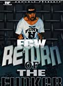ECW Return of the Funker