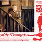Judith Anderson in Inn of the Damned (1975)