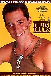 Primary photo for Biloxi Blues
