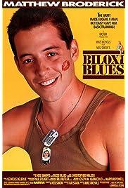 Biloxi Blues (1988) film en francais gratuit