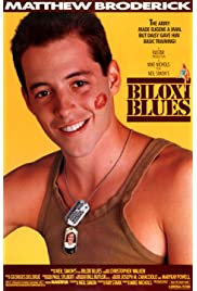 Download Biloxi Blues (1988) Movie