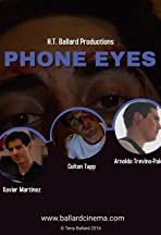 Phone Eyes
