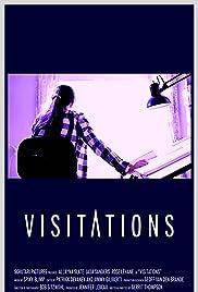 Visitations Poster