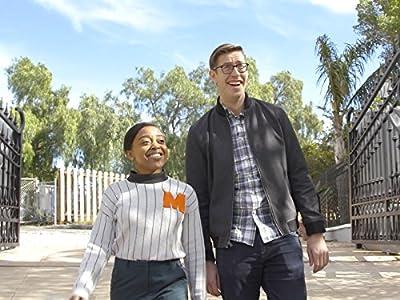 Hollywood películas de acción 2018 descarga gratuita Worth It: Lifestyle: $568K House vs. $10 Million House [360x640] [h264] [640x640]