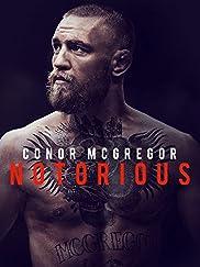 LugaTv   Watch Conor McGregor Notorious for free online