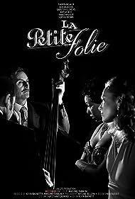 La Petite Folie (2019)
