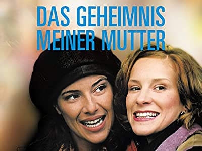 Site download series movies Das Geheimnis meiner Mutter by none [hdrip]