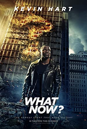 Permalink to Movie Kevin Hart: What Now? (2016)