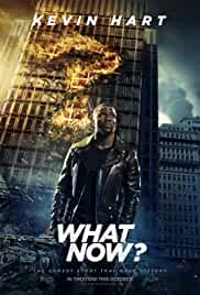 Watch Movie Kevin Hart: What Now? (2016)