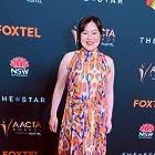 AACTA Awards, Sydney Australia 2020