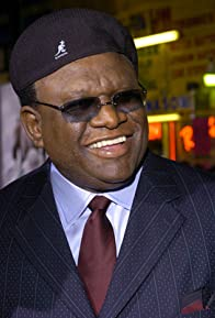Primary photo for George Wallace