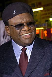 George Wallace Picture