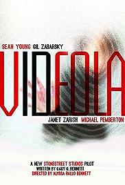Videola Poster