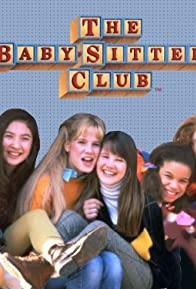 Primary photo for The Baby-Sitters Club