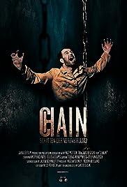 Chain: Schatten der Verzweiflung Poster