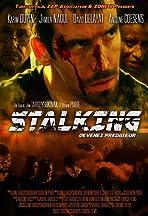 Stalking (Devenez prédateur)