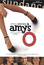 ##SITE## DOWNLOAD Amy's Orgasm (2004) ONLINE PUTLOCKER FREE