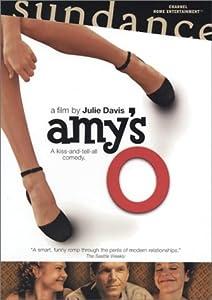 3d movie trailer download Amy's Orgasm USA [480x800]