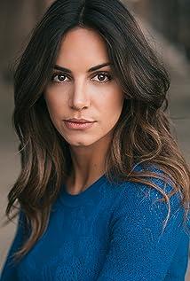 Valerie Domínguez Picture