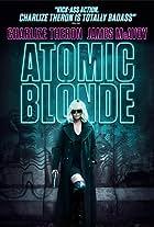 Atomic Blonde: Combat Analysis