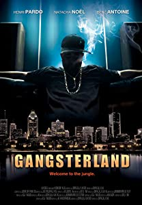 hindi Gangsterland free download