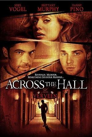 Across the Hall (2009) online sa prevodom