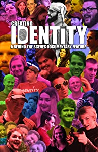 Best downloading movie websites Creating Identity: A Behind the Scenes Documentary by Luke Fletcher 2160p]
