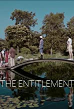 The Entitlement